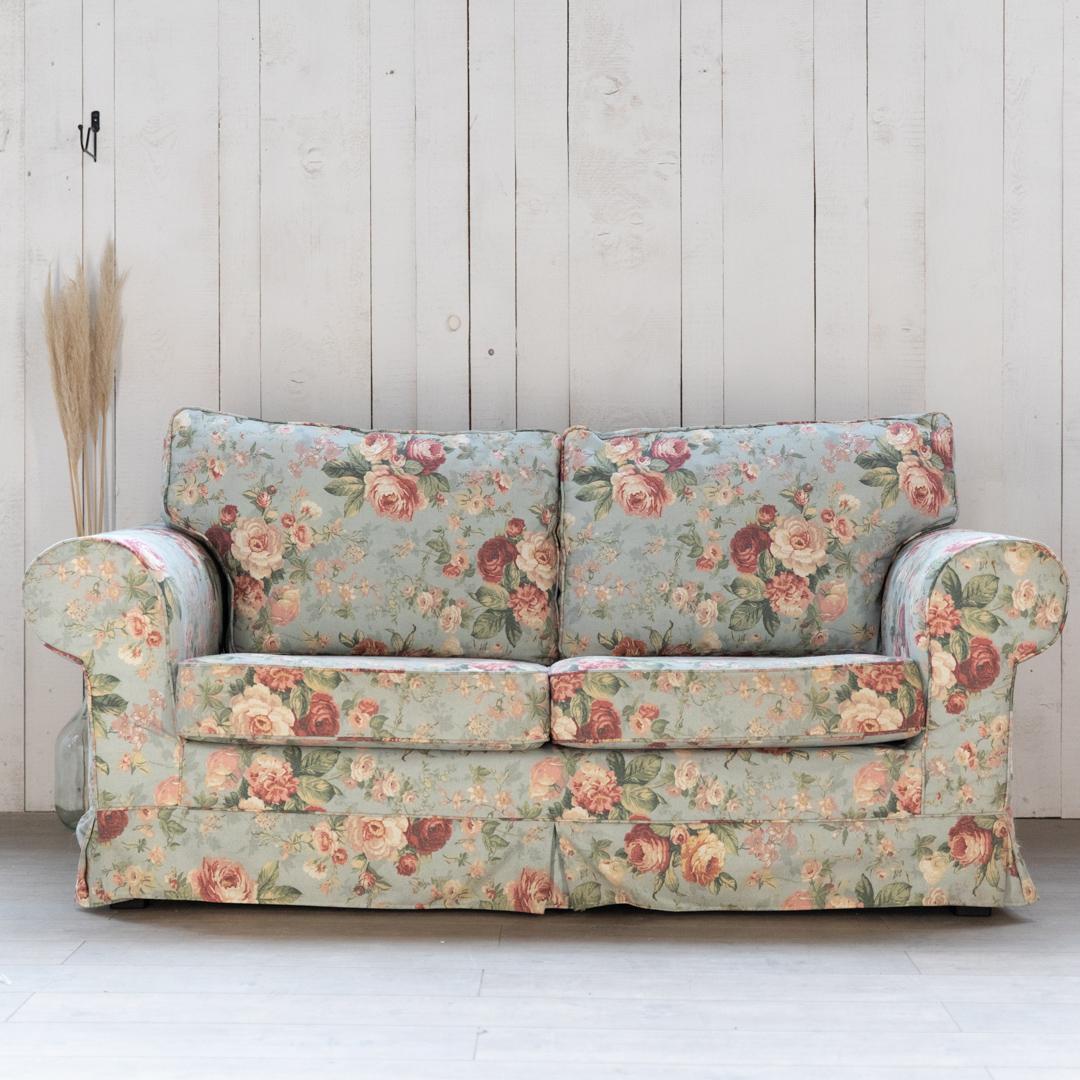 Sofa 2 -sitzer